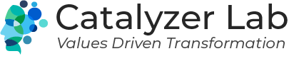 Catalyzer Lab